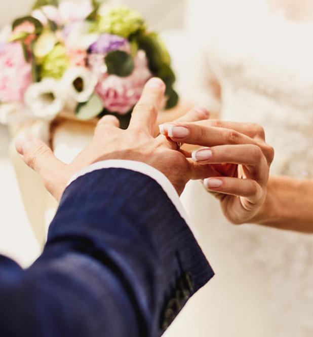 YOU AND ME - Ihr Hochzeitshaus im Allgäu